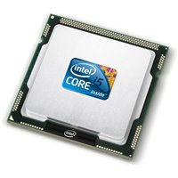 USED PC COMPONENTS