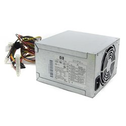 HP used PSU 460968-001, for DC7800, DC7900 Tower 365W