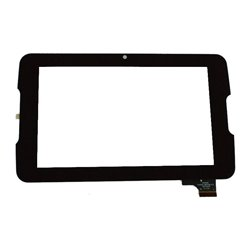 POWERTECH Touch Panel για tablet TAB-01