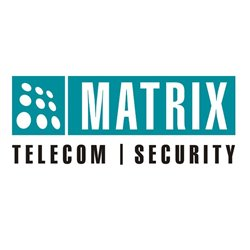MATRIX Eternity NE IP8