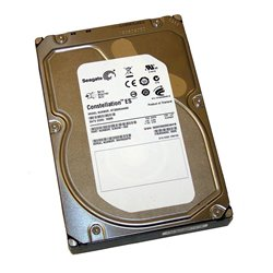 """Seagate used SAS HDD ST32000444SS 2TB, 6G, 7.2K, 3.5"""""""