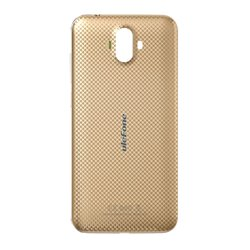 ULEFONE Battery Cover για Smartphone S7, Gold