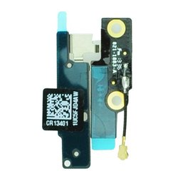Flex cable for WIFI Antenna - iPhone 5C