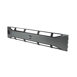 DELL used Front panel 0HP725 για PowerEdge R710, R715, R810, R815